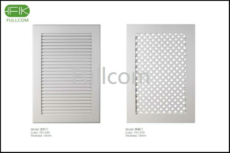 louvered cabinet doors - Google Search | Interior Design - Cabinet ...