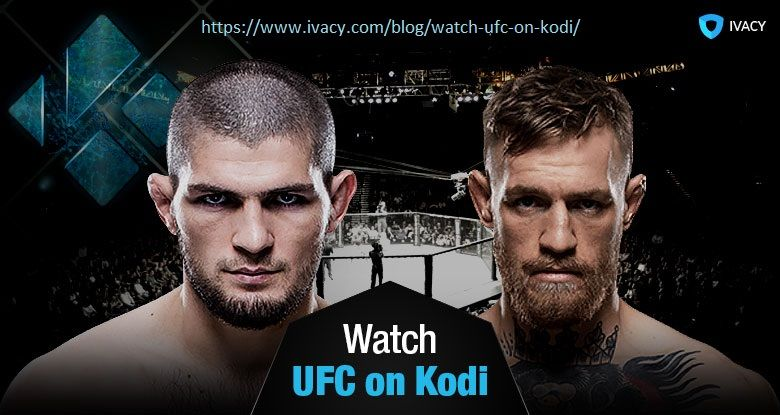 watch the two great fighters khabib and mcgregor collide