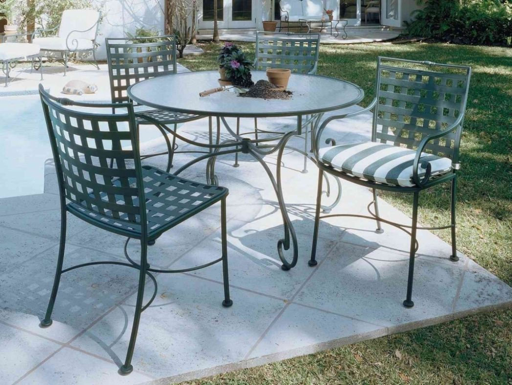Outdoor Furniture Rental Miami   Best Paint For Interior Check More At  Http://