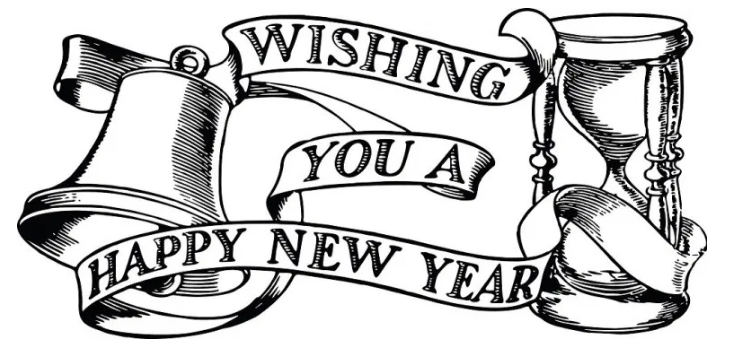 Happy New Year Background 2020 Go New Year Quotes Happy New Year Images Happy New Year Photo Happy New Year Cards