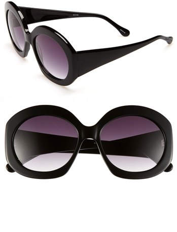 #Elizabeth and James      #Eyewear                  #Elizabeth #James #'Fenway' #56mm #Sunglasses       Elizabeth and James 'Fenway' 56mm Sunglasses                                  http://www.snaproduct.com/product.aspx?PID=5155874