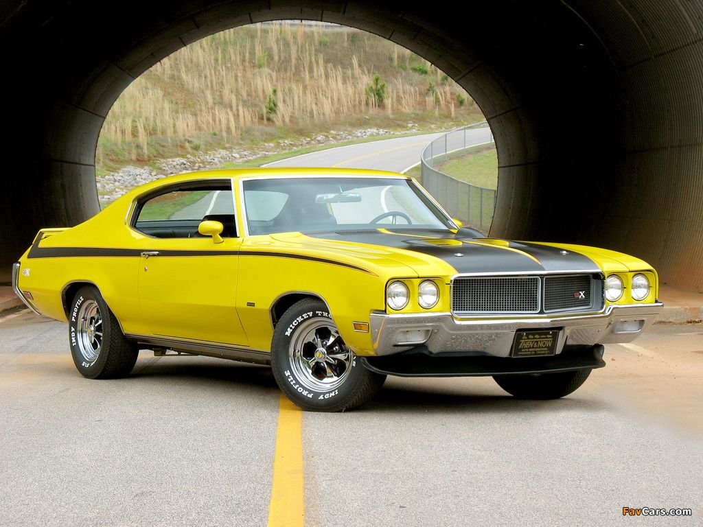 Buick Gsx Information  Buick Gsx Wallpaper Image Car Tuning