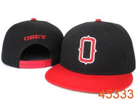 1979fbc5a90a9 OBEY Snapback hats (21)