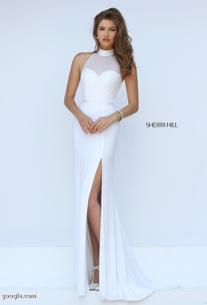 I could totally see Gigi Hadid or Behati Prinsloo in this dress at ...