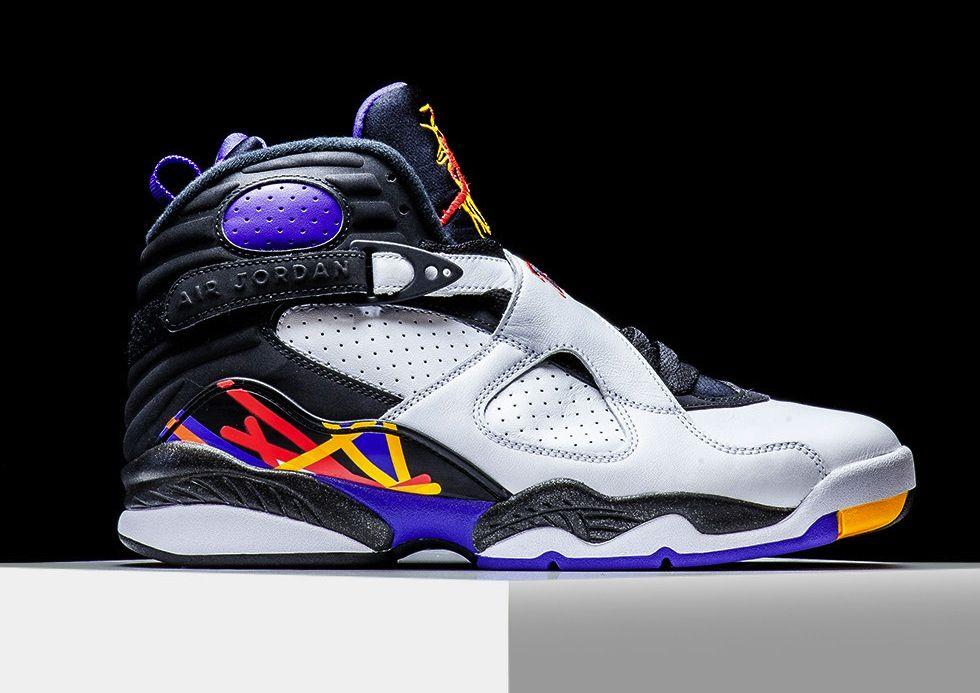 b0f71faf478d Air Jordan VIII ... Click the visit link to go directly to the Amazon  Shopping Page