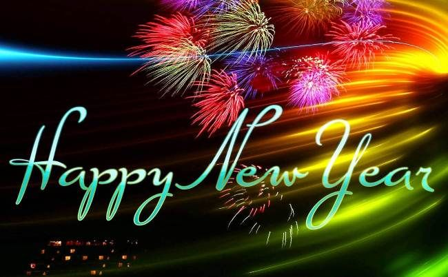 new year wishes messages 2018 new year message new year wishes