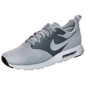 Nike Air Max Tavas Special Edition Sneaker grau dunkelgrau