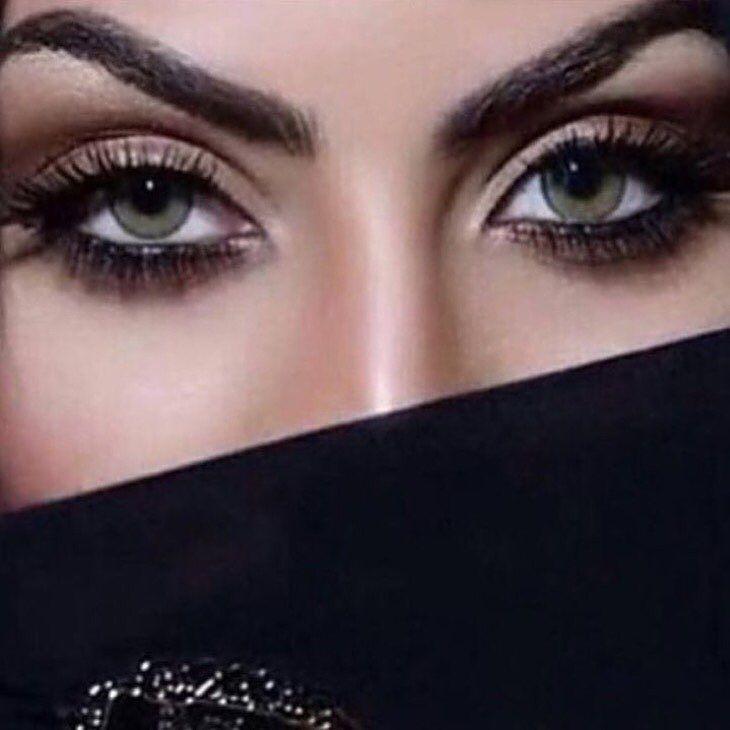 Instagram Photo By عدسات انستازيا و سولوتيكا May 25 2016 At 10 38pm Utc Beauty Mistakes Instagram Posts Instagram