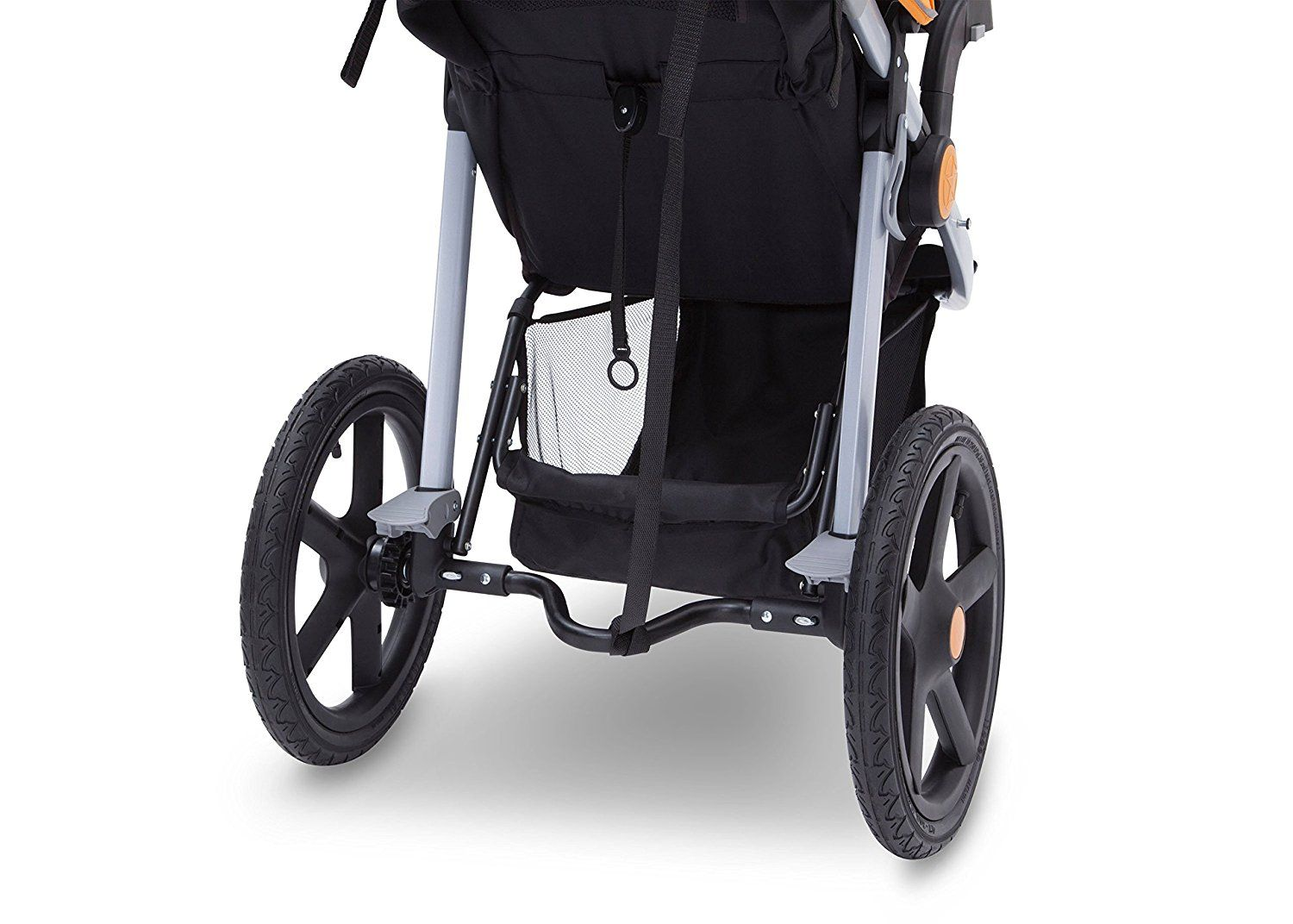 Amazon Com J Is For Jeep Brand Adventure All Terrain Jogging Stroller Galaxy Baby Http Amzn To 2tkfh0e Stroller Jogging Stroller Jeep Brand