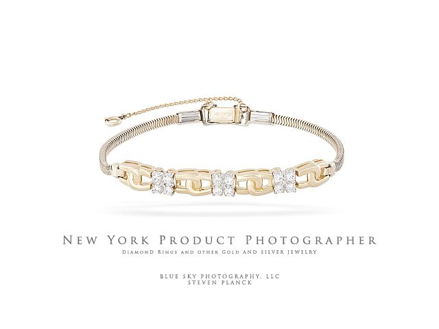 http://blueskyphotographyny.com/blog/wp-content/uploads/2012/06/Jewelry-Photographer-Catalog-Photographer-for-Product-Photography-in-New-Yor...