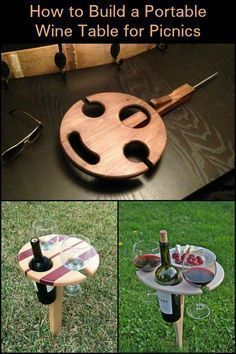 Photo of #woodworking #Tricks: #Woodworking 5 creative tricks: Woodworking for …