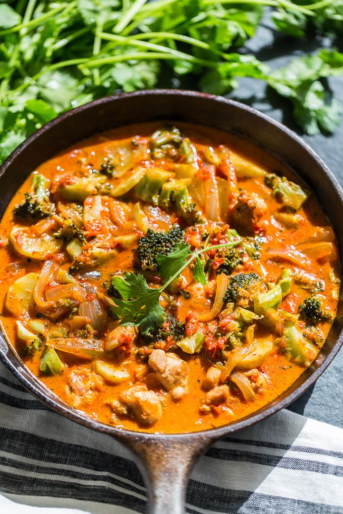 Ethiopian inspired berbere chicken curry recipe chicken curry ethiopian inspired berbere chicken curry recipe chicken curry curry and clean eating forumfinder Choice Image