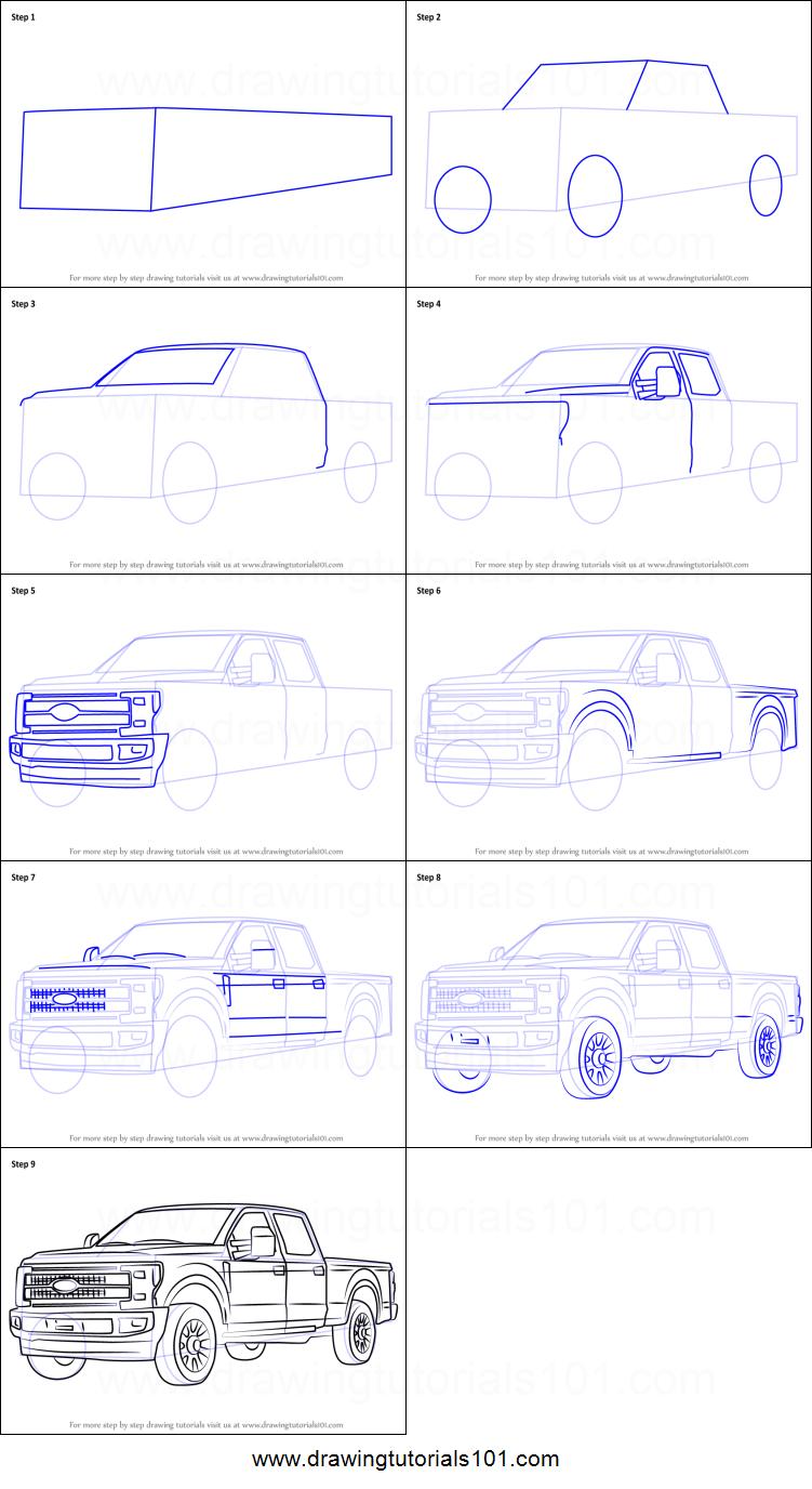 Pin De Betty C Lewis En Autos Coches Para Dibujar Como Dibujar Coches Autos Para Dibujar