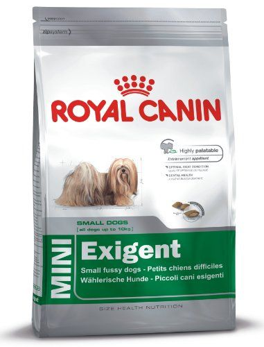 Royal Canin Exigent 800g Japan Import You Can Get Additional