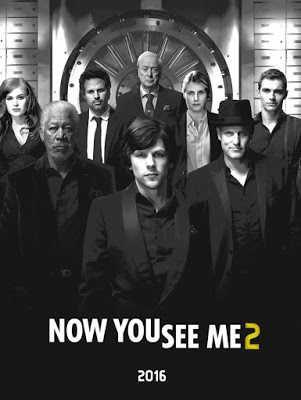 now u see me movie online watch