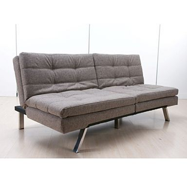 Debenhams Acapulco sofa bed £300 | For the Home | Pinterest