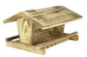bildergebnis f r futterh uschen vogelhaus selber bauen pinterest haus futterhaus und. Black Bedroom Furniture Sets. Home Design Ideas