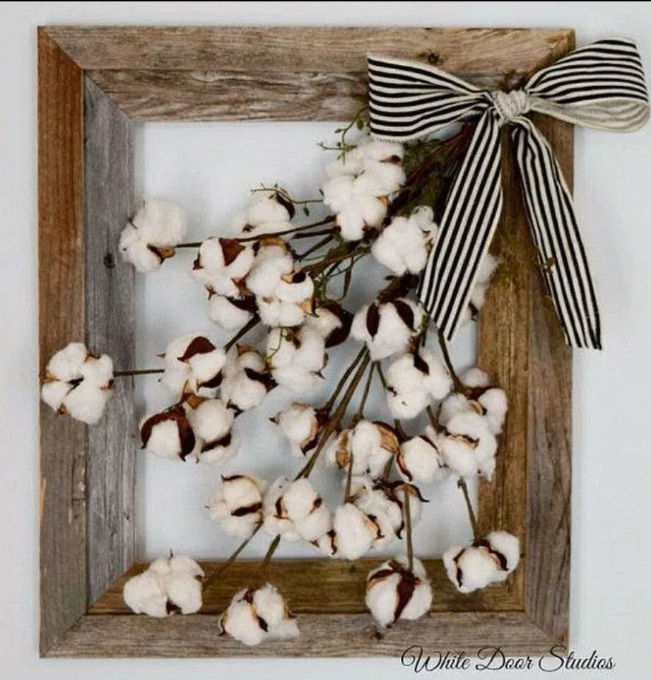 Pin by judith mathis on fixerupper pinterest craft wreaths and