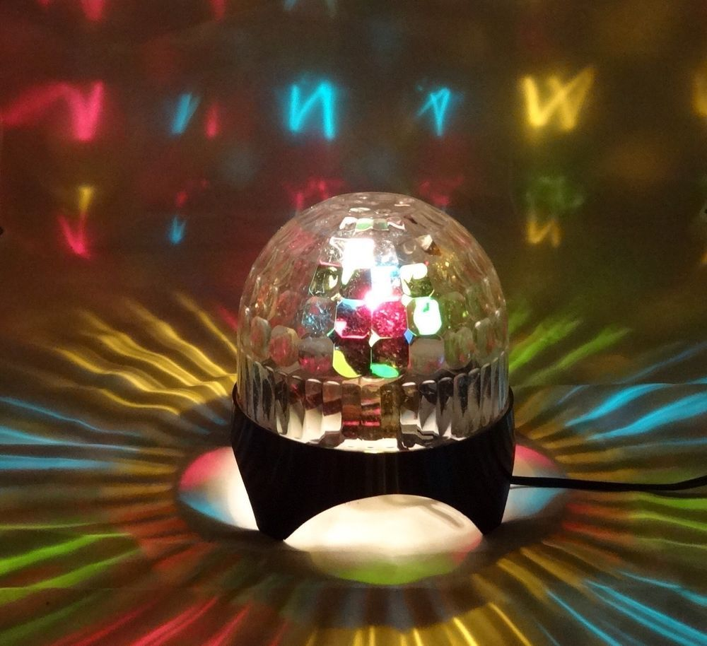 The Futura Light By Visual Effects Vintage Psychedelic Motion Lamp Rare Visual Effects Psychedelic Disco Lights
