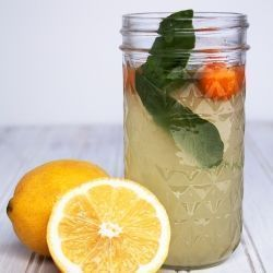 Basil lemonade -using basil simple syrup! Just add Vodka #basillemonade Basil lemonade -using basil simple syrup! Just add Vodka #basillemonade Basil lemonade -using basil simple syrup! Just add Vodka #basillemonade Basil lemonade -using basil simple syrup! Just add Vodka #basillemonade Basil lemonade -using basil simple syrup! Just add Vodka #basillemonade Basil lemonade -using basil simple syrup! Just add Vodka #basillemonade Basil lemonade -using basil simple syrup! Just add Vodka #basillemon #basillemonade