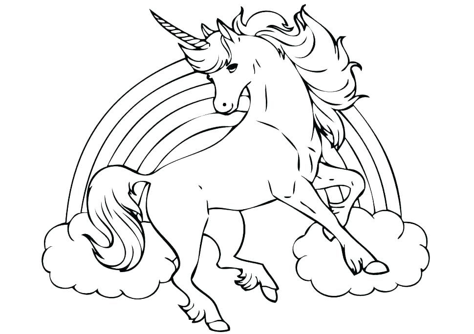 Coloring Pages Unicorn Coloring Pages Top 25 Free Printable Online From Unicorn Coloring Pages Unicorn Coloring Pages Mandala Coloring Pages Unicorn Pictures
