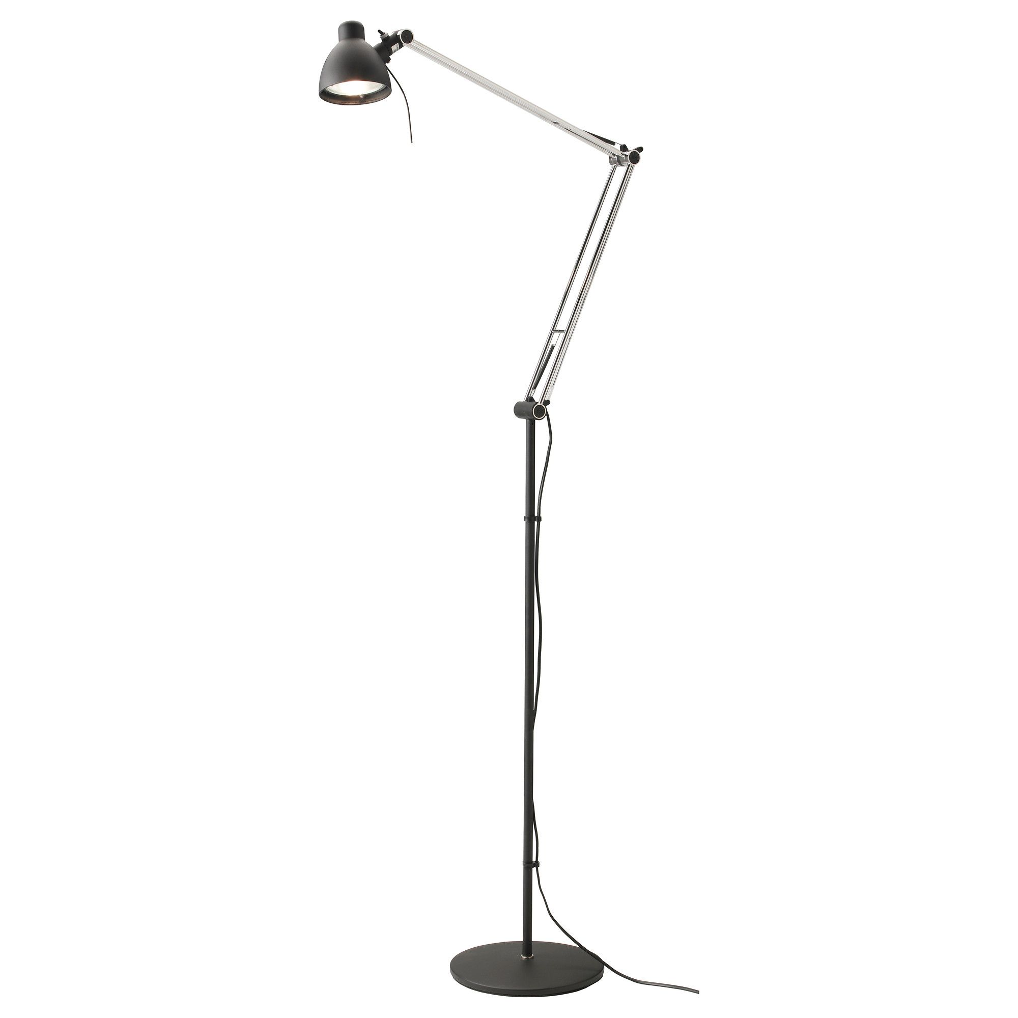 Australia Floor lamp, Ikea lamp, Contemporary floor lamps