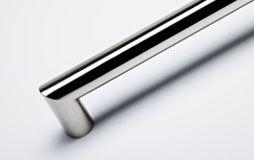 Das tür  Unsere Haustürgriffe passen sich durch Ihre Formgebung an das Tür ...