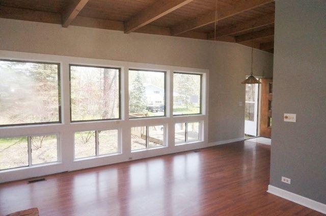 Home for Sale:765 Summit Road, Lake Zurich IL, 60047