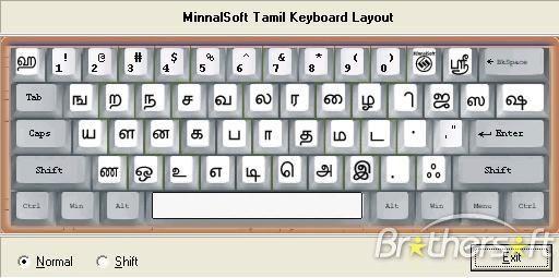 Pin by Judit P on Nyelvek | Tamil font, Font keyboard, Fonts