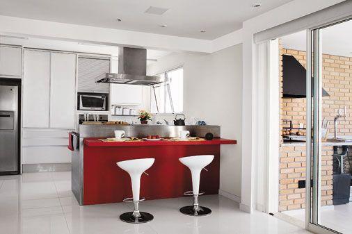 decoracao-de-cozinhas-com-cooktop-fotos