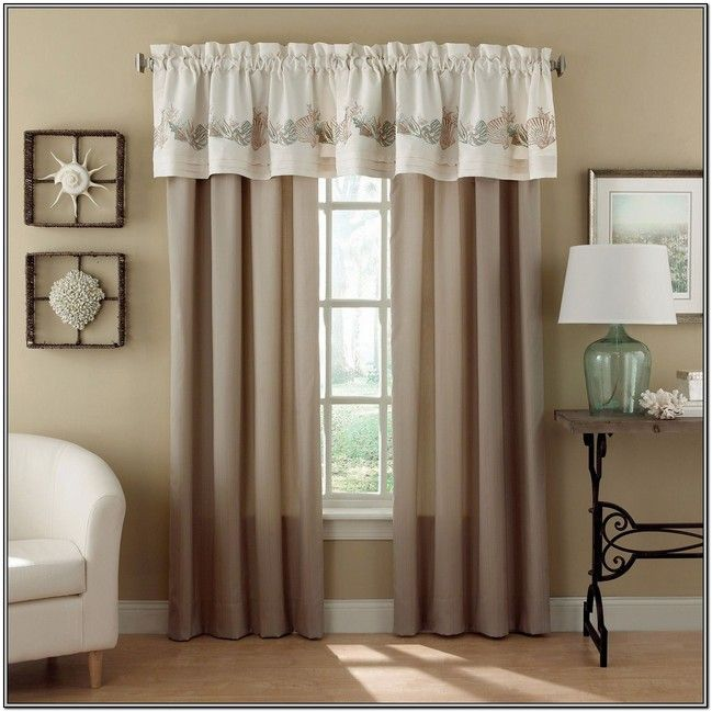 Wooden Curtain Rod Brackets Bed Bath And Beyond