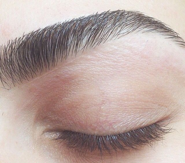 Heavenly Cosmetic Surgery Ish Pinterest Heavenly Eyebrow And