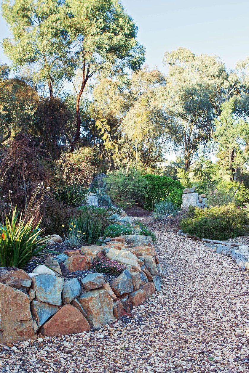 image result for australian native gardens