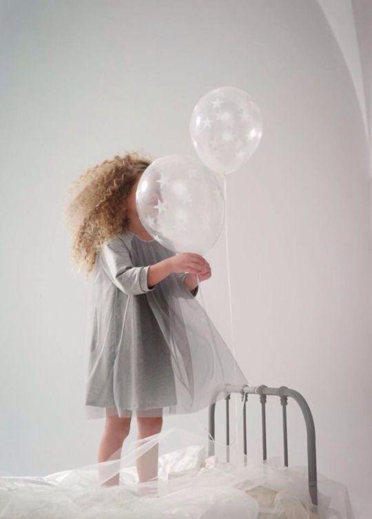 Pin von Teresa Clark auf Thanks Heavens for Little Girls   Pinterest