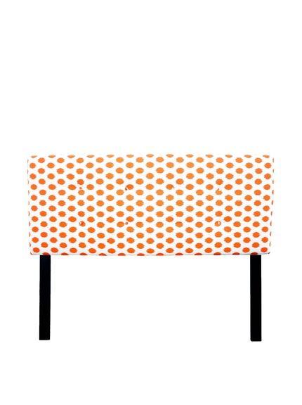 Sole Designs 8-Button Tufted Jojo Headboard, http://www.myhabit.com/redirect/ref=qd_sw_dp_pi_li?url=http%3A%2F%2Fwww.myhabit.com%2Fdp%2FB00FER7N18%3F