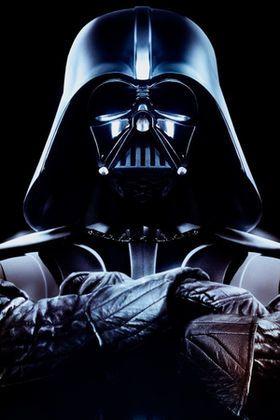 スター ウォーズの壁紙まとめ スターウォーズ 壁紙 Starwars Wallpaper Darth Vader Wallpaper Star Wars Art Star Wars Wallpaper
