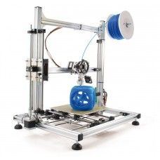 3DRAG/K Stampante 3D
