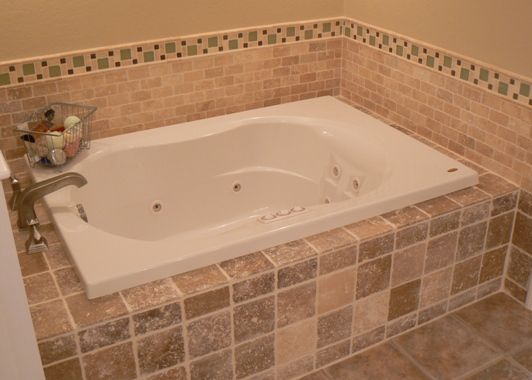 Bathroom Remodel Jacuzzi Tub Ideas 35102 Design Inspiration