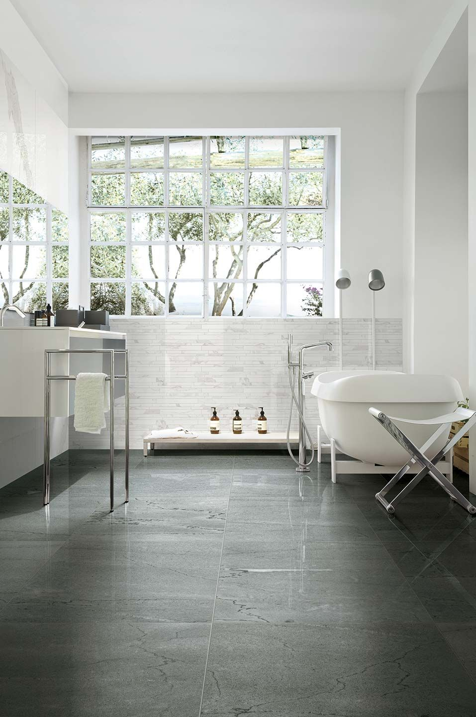 timeless - cerim・kitchen and bathroom tiles, home design in