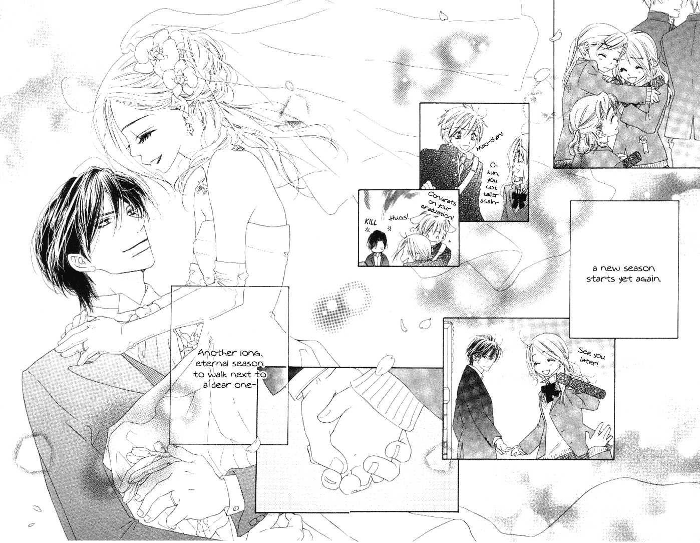 teacher student romantic relationship mangago