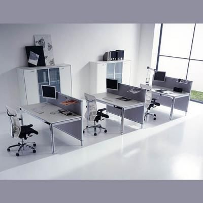 Modular Office Furniture Workstations Cubicles Systems Modern Contemporary Office Furniture Design Office