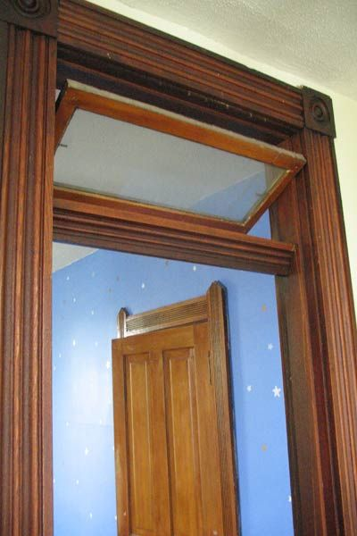 Save This Old House: Indiana Queen Anne | FABULOUS ANTIQUE