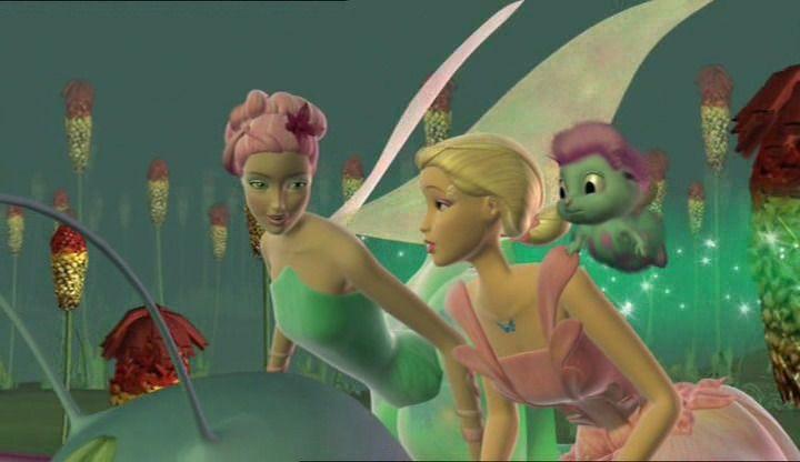 Imagem Por Leii Em Winx Em 2020 Barbie Filmes Filmes Barbie