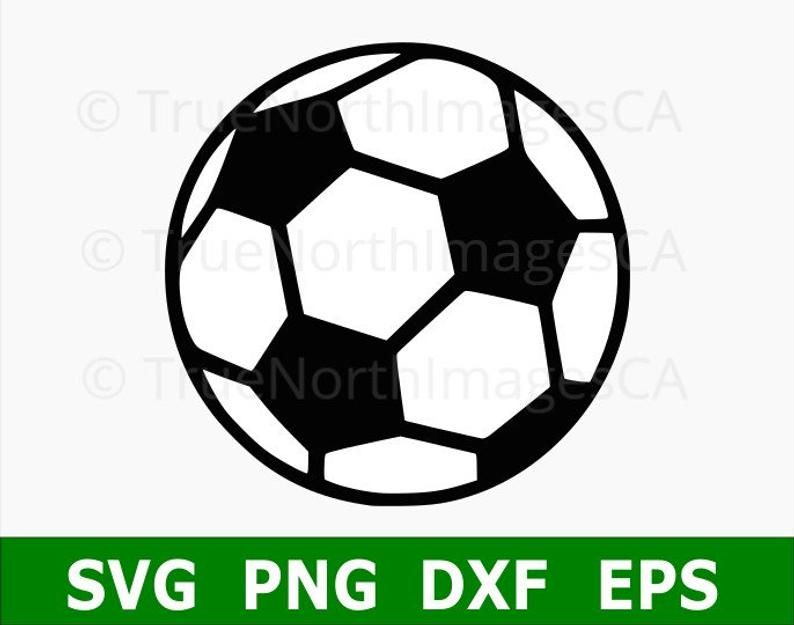 Soccer Svg Soccer Ball Svg Soccer Vector Soccer Ball Vector Soccer Clipart Soccer Ball Clipart Svg Files For Cricut Silhouette Svg Files For Cricut Soccer Ball Cricut