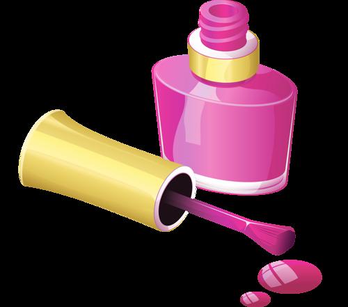 16 Png Lip Wallpaper Spa Art Nail Salon Decor
