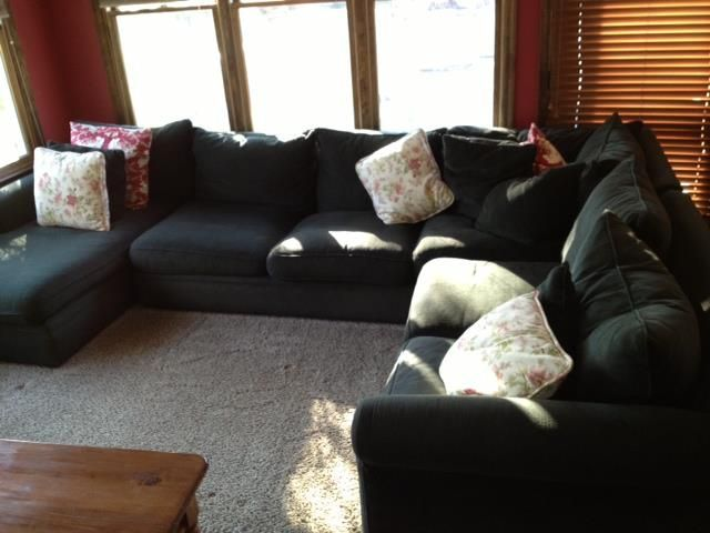 where to donate sectional sofa small compact uk hurricane sandy furniture donations community facebook