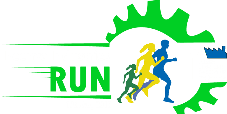 Join Us In The Run For Peenya Industries Let S Run For A Clean And Green Peenya Put On Your Running Gear And Participate In Th Running Running Gear Motivation