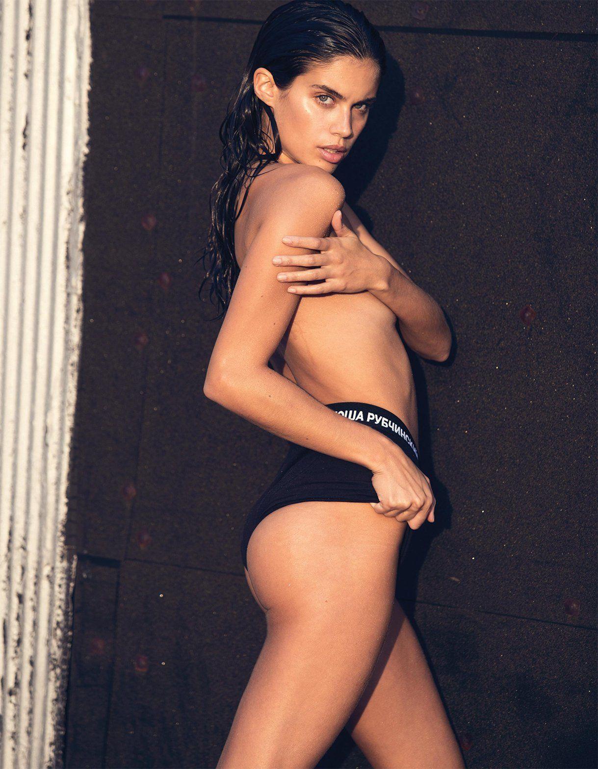 Claudia romani jessica edstrom sexy images