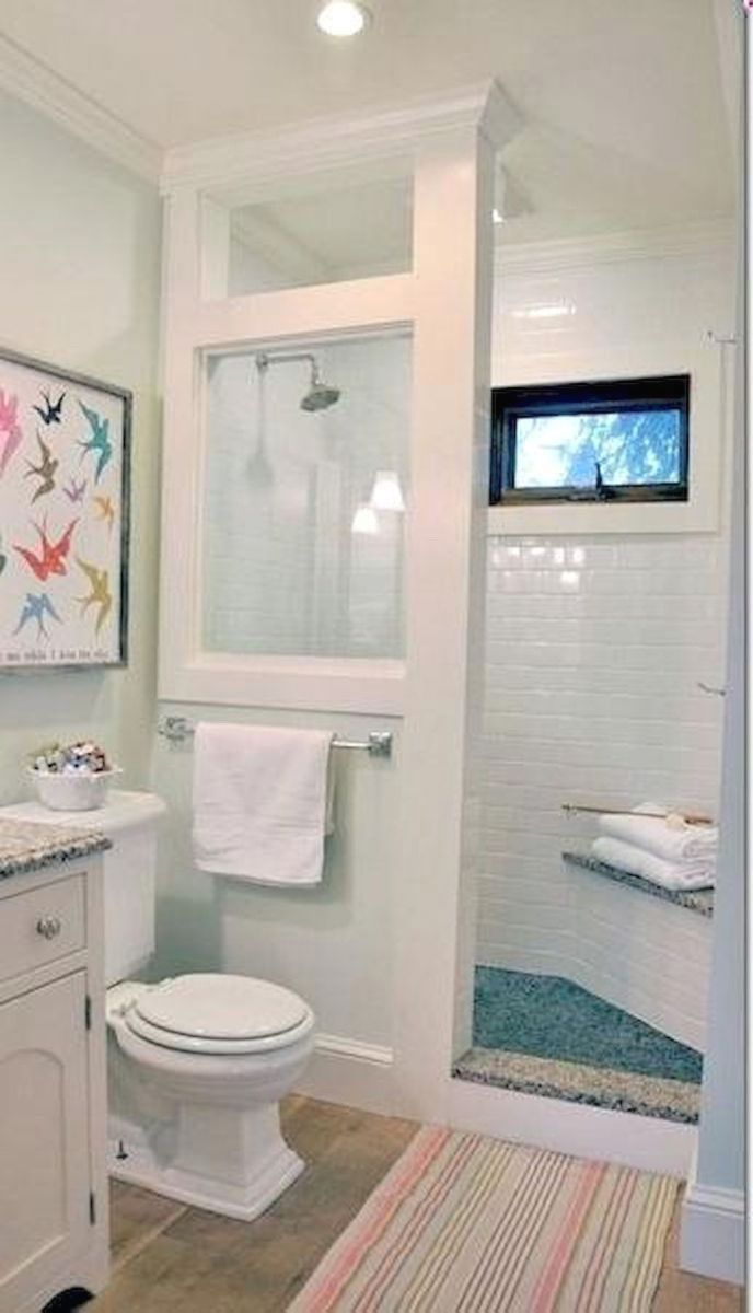 Bathroom Ideas Bathroom renovations Bathroom DIY | Bathroom ...