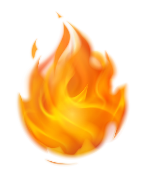 Flaming Fire Png Clipart Picture Fire Icons Clip Art Stock Photography Free